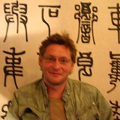 Piotr Oleszkowicz