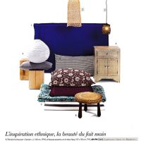 70 ART&DECORATION 01 15